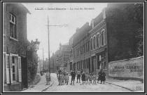 rue_du_buisson