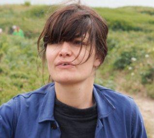 Camille GARZUEL