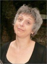 Christine Gabard