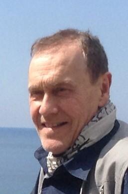 Jean-Michel Delepouve
