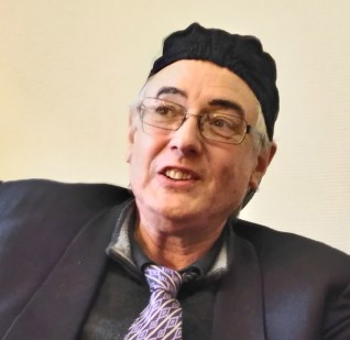 Marc Pocquet