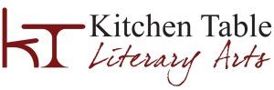 Kitchen Table Arts Logo