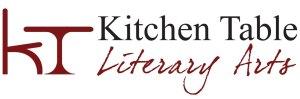 Kitchen Table Arts Logo