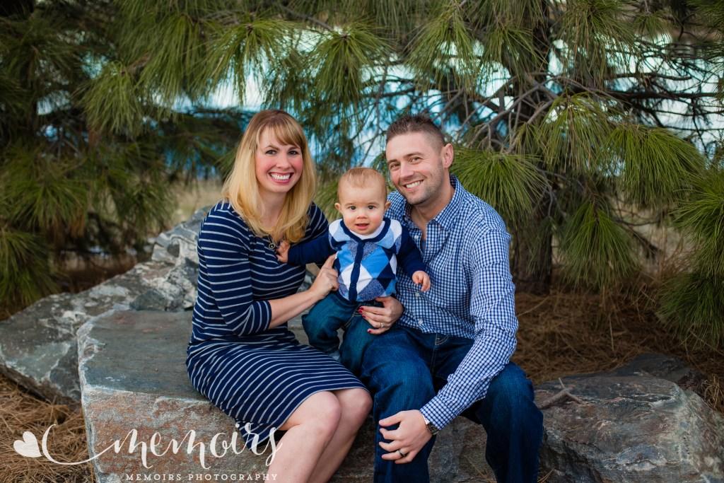 Extended family photos, Denver Photographer, Colorado Photographer, Brighton
