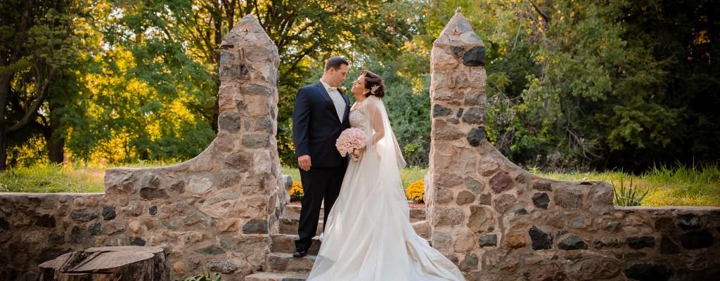 Macomb County Wedding | Michigan Wedding
