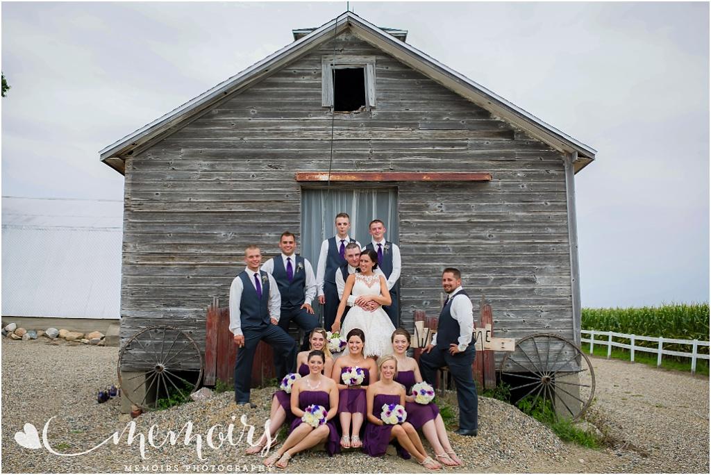 marlette-michigan-wedding-barn_0008
