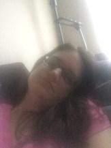 Sick Selfies