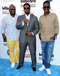 boyz-2-men-blue-carpet-bbma2013-600