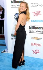 hayden-panettiere-blue-carpet-bbma2013-600