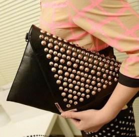 2013-Fashion-Purses-and-Handbags-Punk-Stud-Rivet-Rhinestone-Neon-Envelope-Clutch-Evening-Bags-9-colors.jpg_350x350