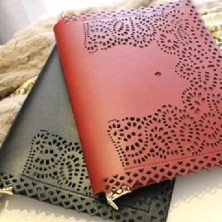 2013-New-Vintage-cutout-carved-envelope-bag-day-clutch-bag-national-trend-clutch-women-s-bags