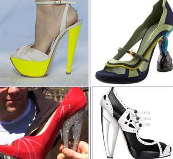 designer-spring-2008-shoes
