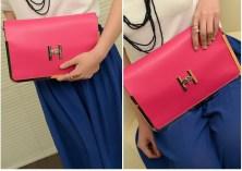 Free-shipping-2013-envelope-bag-vintage-briefcase-women-s-day-clutch-evening-bag-women-s-shoulder