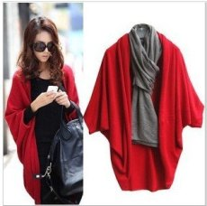 New-Arrival-Fashion-women-cashmere-blends-font-b-Poncho-b-font-knitted-cardigan-font-b-sweater