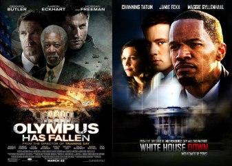 olympus-has-fallen-white-house-down-twistedsitter
