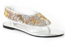 Unze-Flat-Sandals-Winter-Collection-2013-For-Women-0016
