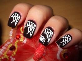 nail_design_halloween3
