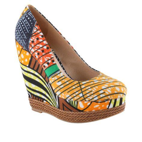 aldo-ankara-print-shoes1