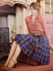skirt_with-all_round_knife_pleats_sk58