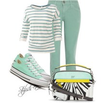 Outfits-with-Stripes-for-2013-for-Women-by-Stylish-Eve_05