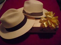 1307659318_214710703_2-HATS-Panama-Hats-New-York
