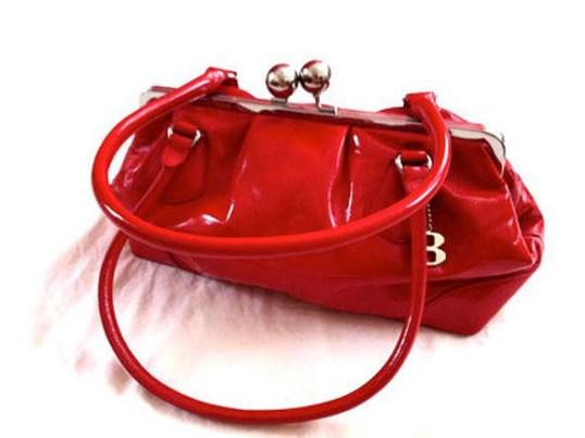 bulaggi-handbags-1