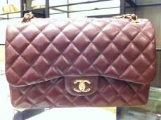 chanel-jumbo-burgundy-caviar-flap-bag-4900usd-fall-2012