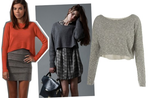 cropped-sweaters-over-dress