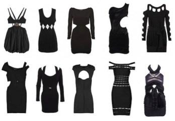 cutout-dresses-520x362