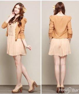 Long_Sleeves_Designer_Short_Designer_Fashion_Women_Suit_Jacket_2013__2__14509010057310890