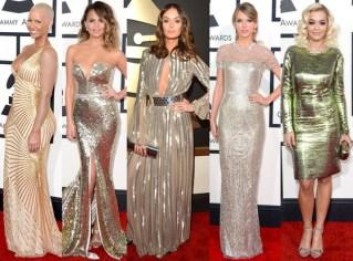 rs_560x415-140126202824-1024.glitter-dresses.cm.12614_copy