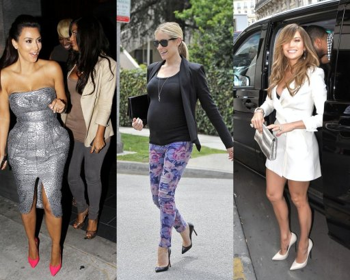 trend_alert_the_pointy_pumps_are_back