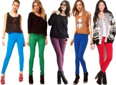 colored-jeans-for-women
