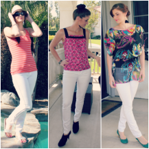 white_jeans_collage