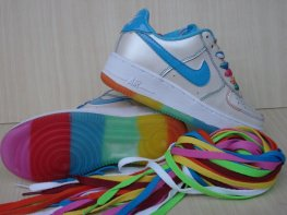 airforceones_kids_girls_sneakers