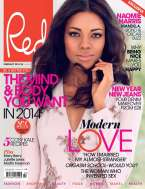 Naomie-Harris -Red-Magazine-Cover-2014--01