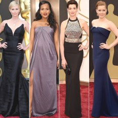 Oscars-2014-Dresses-Pictures