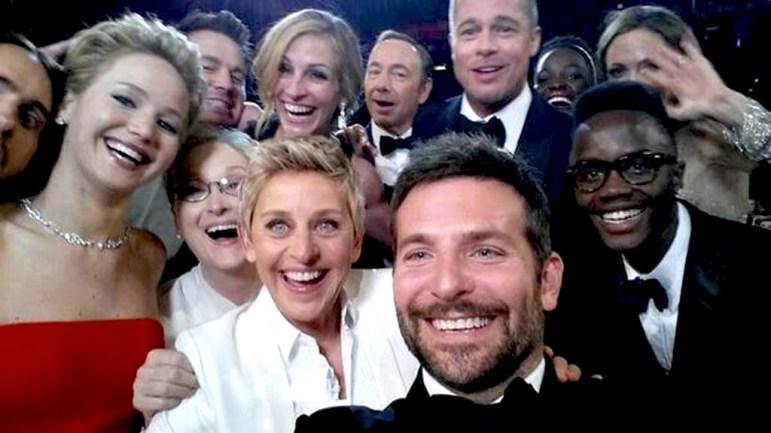 rs_1024x576-140302191349-1024.Oscar-Selfie-Ellen-JLaw-Julia-Brad.jl.030214