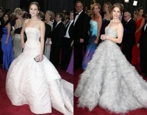 2013-oscar-awards-princess-ball-gowns