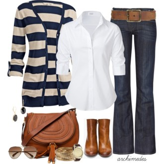 casual-outfits-166