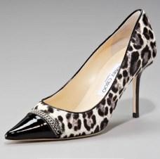 jimmy-choo-leopard-pumps