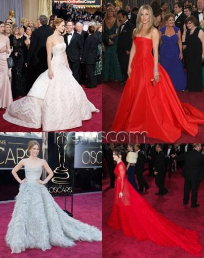 oscars-style-ball-gowns