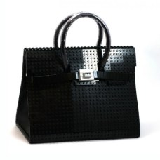 birkin-bag-lego-bricks-tribute-to-hermes-agabag-01-650x650