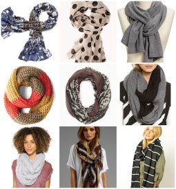 fall_fashion_scarves_must_own