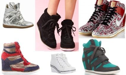 WedgeSneakers3