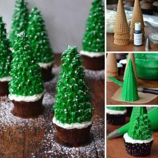 DIY-christmas-treats-anyone-can-make