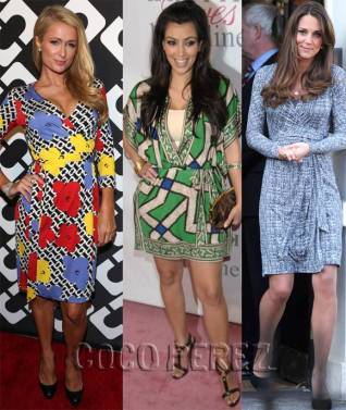 celebs-wearing-dvf-gallery-teaser__oPt