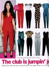 heat-magazine-jumpsuits