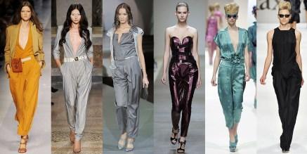 Stylish-Jumpsuits-Fall-Fashion-Trend-2014-designer-jumpsuitsfashion