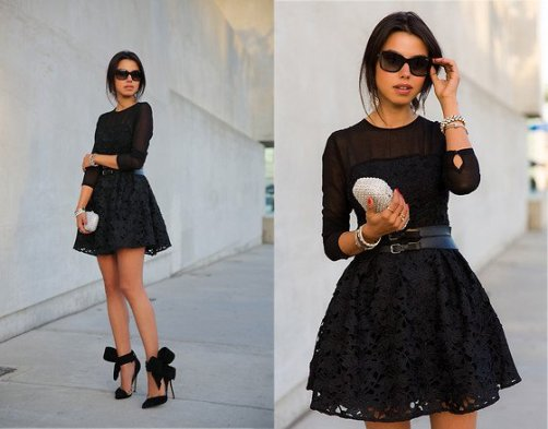 embedded_all_black_party_outfit
